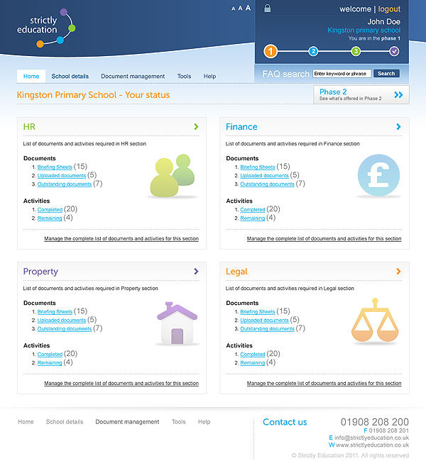 UselessFlash - Portfolio - WEB AND UI DESIGN, MOBILE DESIGN